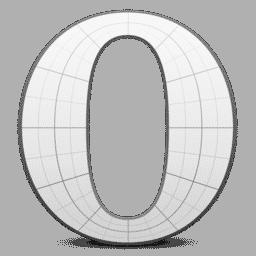 Rychlá Opera Next: Firefox i Chrome se mohou jít zahrabat