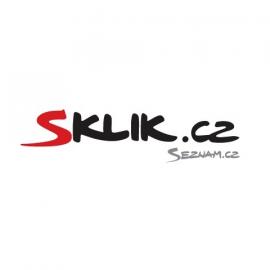 <span class='p-name'>Sklik: jak na automatické tagování a jeho nastavení?</span>