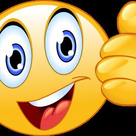 <span class='p-name'>Smajlíci a emotikony nejen pro Facebook</span>