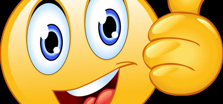 Smajlík