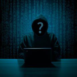 <span class='p-name'>Anonymní prohlížení, kdy se hodí a kdy ne?</span>