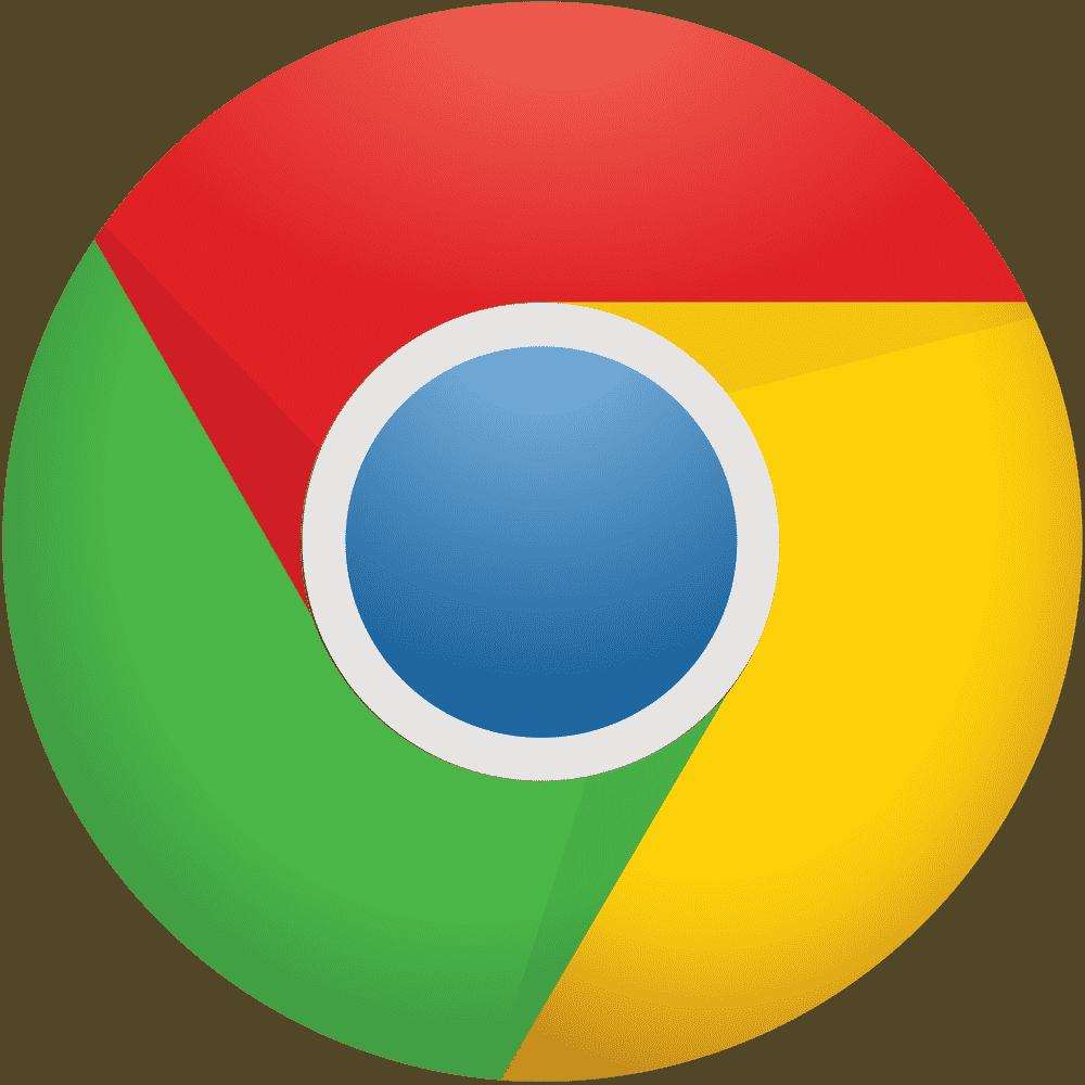 Google Chrome mění vzhled, proč se vracet na starý?