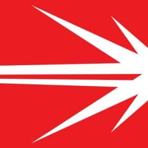 Immunet logo