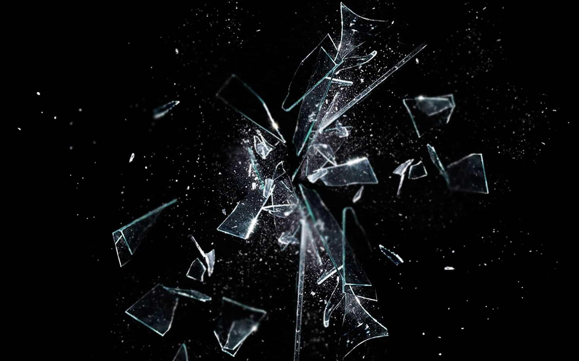 Černé zrcadlo: seriál, který mě odradil