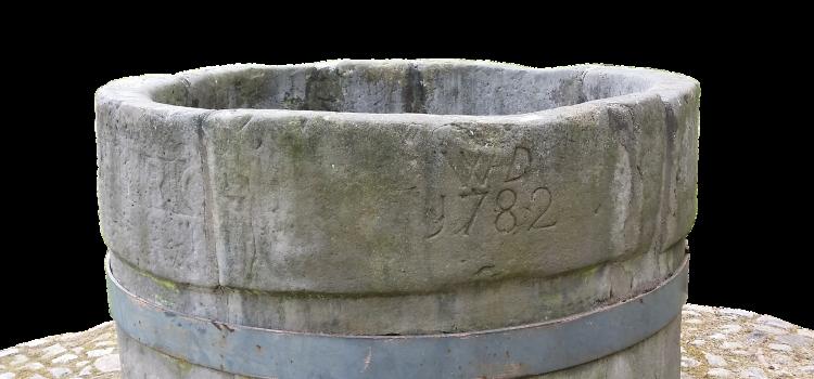 Prevence usazování vodního kamene