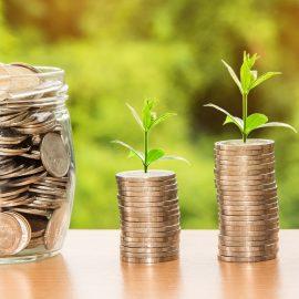 Podílové fondy jako ideální možnost spoření, investice? Ano