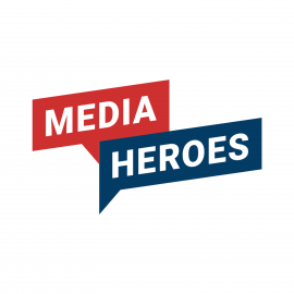 Spolupracuji s digitální agenturou Media Heroes s.r.o.