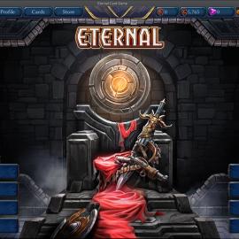 Eternal Card Game: podařená konkurence hry Hearthstone