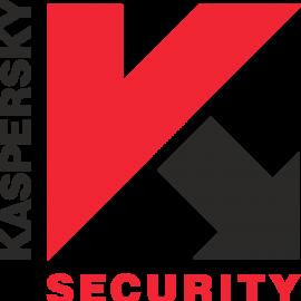 Kaspersky Free: ideální zdarma antivirus pro rok 2019?