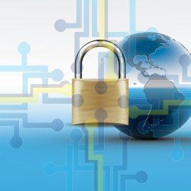 Protokol HTTPS jako nutný standart? U někoho ještě ne