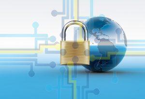 HTTPS protokol