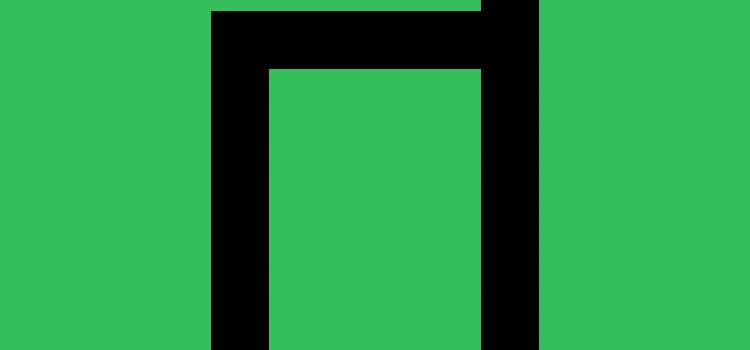 Operační systém Manjaro: lehce nabyl, lehce pozbyl