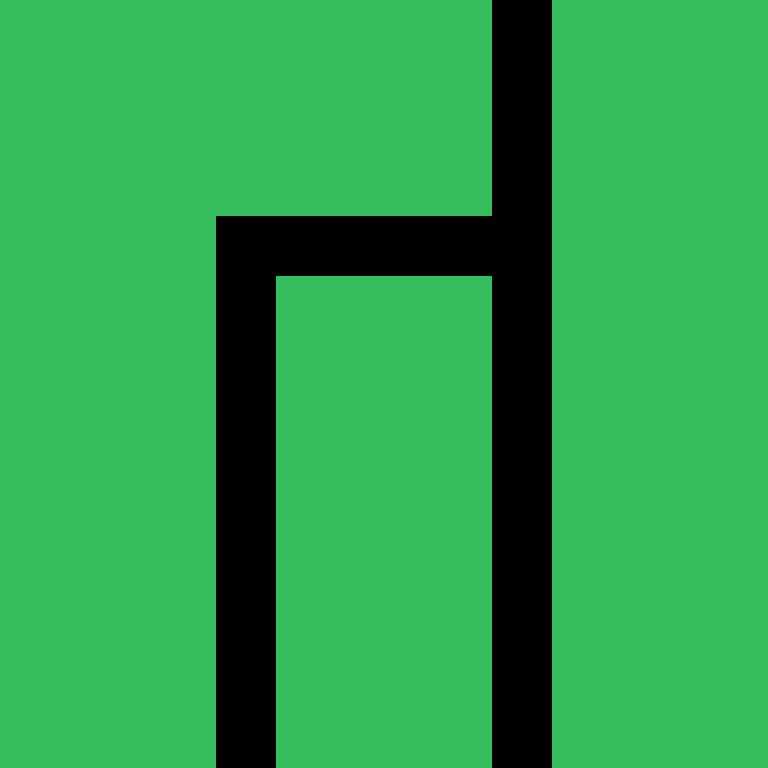 Manjaro Linux, logo