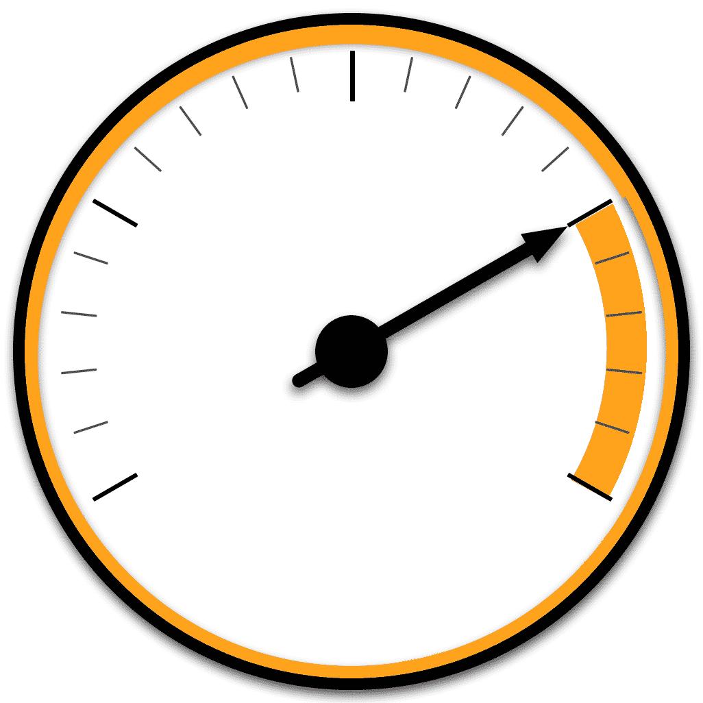 UserBenchmark, logo