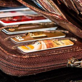 <span class='p-name'>Odorik: platby kartou jsou omezené na 1.000 Kč</span>