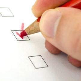 <span class='p-name'>Jak rozhýbat internetovou anketu? Ať nejsem první</span>