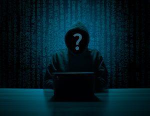 Anonymní uživatel