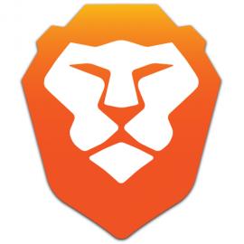 <span class='p-name'>Brave: nejrychlejší prohlížeč bez reklam</span>