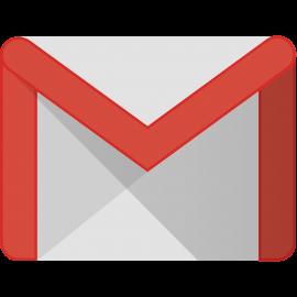 <span class='p-name'>Vivaldi si tak trochu nerozumí se službou Gmail</span>