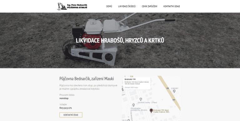 LikvidaceHrabosu.cz