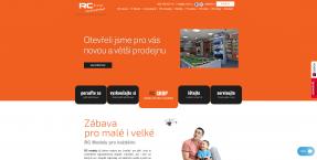 RC-život.cz